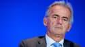Frédéric Gagey devrait devenir directeur financier d'Air France-KLM.