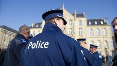 70 personnes ont été interpellées ce samedi matin. (Illustration)