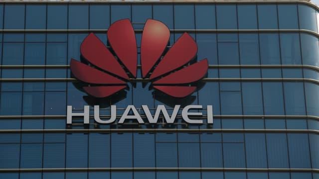 Huawei serait prêt à lancer son OS mobile