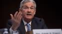 Jerome Powell a été mitraillé de questions sur l'indépendance de la Fed