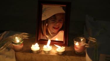 Le signalement de Maddie McCann a été donné dans de nombreux pays.