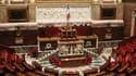 L'Assemblée a voté la loi sur l'élargissement des cours d'anglais à l'université, après deux heures de débats passionnés.