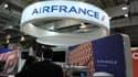 Les négociations entre le personnel d'Air France et la direction devront aboutir avant janvier.