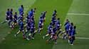 L'équipe de France de rugby tentera de décrocher le titre de champion du monde en septembre prochain.