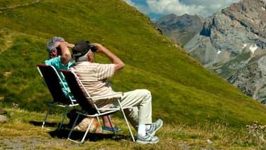 La Cnav estime difficile de déterminer les retraités modestes