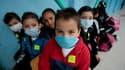 Le virus a fait 18 morts, dont 11 en Arabie Saoudite.