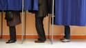 44,6 millions d'électeurs vont désigner le futur président de la République