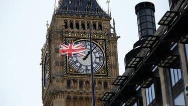 La volonté britannique de réviser certaines parties de l'accord encadrant la sortie de l'UE fin janvier dernier a surpris les Européens.