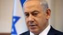 Les Etats-Unis ont surveillé les communications du Premier ministre israélien Benjamin Netanyahu.
