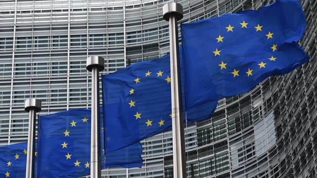 L'UE et le Mexique souhaitent moderniser leur traité de libre-échange signé en 2000. (image d'illustration)