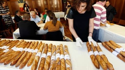Les artisans vont se mobiliser à partir du mercredi 13 novembre pour réclamer une fiscalité plus douce.