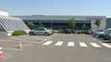 25 000 Toyota Yaris à destination du marché nord-américain seront produites sur le site de Valenciennes.