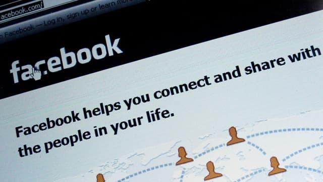 Facebook ouvre un bureau en Chine, mais cela ne veut pas dire que les Chinois vont pouvoir surfer librement sur le réseau social.