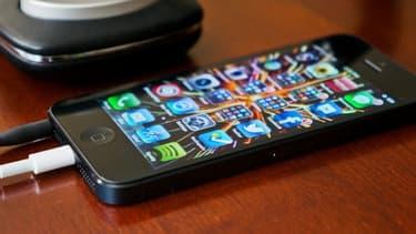 Avec l'iPhone 5, Apple n'a pas vraiment surpris ses clients, qui attendaient plus d'innovations technologiques.