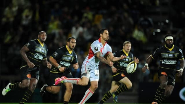 Les droits TV du rugby devront faire l'objet d'un nouvel appel d'offre avant le 31 mars prochain.