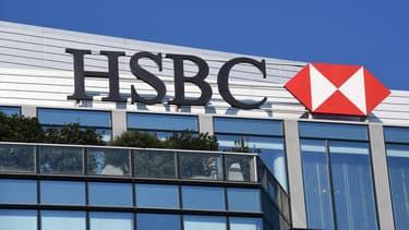 HSBC a réalisé la première opération de financement du commerce commercialement au monde utilisant la technologie blockchain.
