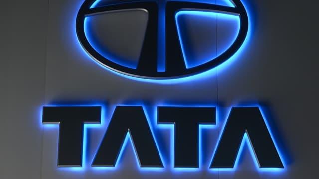 Tata, encore novice en aéronautique, pourrait bientôt assembler lui-même des avions avec l'aide d'Airbus.