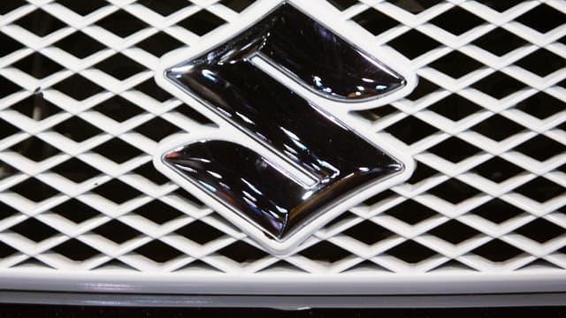 L'instance d'arbitrage de la Chambre internationale de commerce a enjoint Volkswagen de céder les 20% du capital de Suzuki qu'il détient.