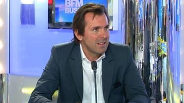 """Selon le directeur général d'EuropaCorp, le système français """"ne coûte rien à personne"""""""