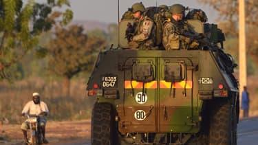 L'intervention au Mali pénalise les entreprises de la région