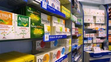 L'Autorité de la concurrence a émis mardi un avis défavorable concernant deux projets d'arrêtés réglementant la vente en ligne de médicaments.