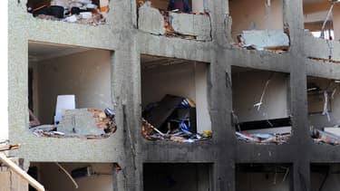 L'attentat de Reyhanli en Turquie samedi souligne les risques de l'engagement turc en faveur des rebelles syriens.
