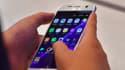 Antutu a détecté que 2,64% des smartphones qui se connectent à ses services sont des copies