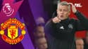 Premier League : Solskjaer n'est pas le plus gros problème de Manchester United selon Gautreau