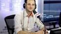 De 7h à 9h suivez en direct la matinale de Fabien Crombé sur RMC.fr