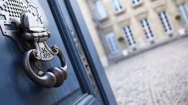 Global Real Estate : Quand une agence se plie en 4 pour ses clients…