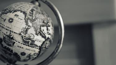 La croissance planétaire tourne moins vite