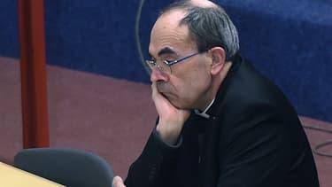 Le cardinal Barbarin a-t-il caché des actes de pédophilie au sein de son diocèse?
