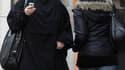 """Selon La Figaro, le Conseil d'Etat juge dans un avis consultatif qu'une interdiction totale de la burqa ne reposerait sur """"aucun fondement juridique incontestable"""". Les Sages, réunis en assemblée mercredi en présence du secrétaire général du gouvernement,"""