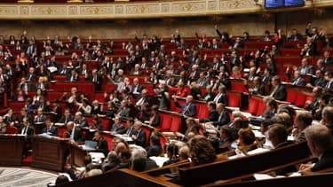 La loi Sapin II porte sur la transparence de la vie économique