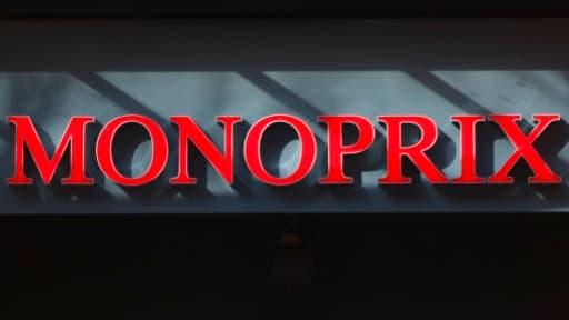 """L'Autorité de la concurrence a fait part de """"sérieux doutes"""", mercredi 13 mars, quant au rachat de Monoprix par Casino."""
