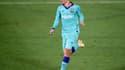Antoine Griezmann (Barça)