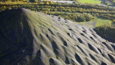 Le bassin minier du Nord-Pas-de-Calais a été inscrit au patrimoine de l'Unesco le 30 juin dernier.