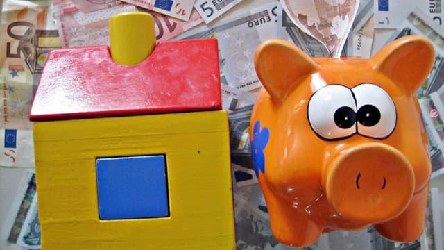 Le gain peut aller jusqu'à 323 euros pour un célibataire