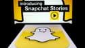 Snapchat veut lever 2,1 milliards de dollars en Bourse.