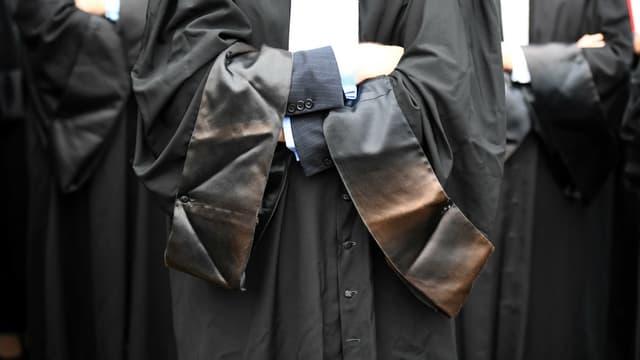 L'avocat parisien intervient dans de nombreux dossiers de terrorisme.
