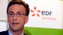 EDF Luminus n'entre plus en Bourse.