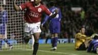 Patrice Evra ne veut pas tomber dans la facilité face à Lyon