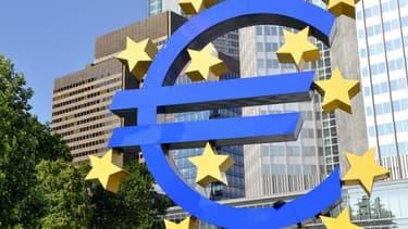 L'Europe souhaite réduire drastiquement sa consommation d'énergie, mais à quel prix?