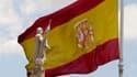 Pour Patrice Gautry, l'Etat espagnol aura besoin d'au moins 130 milliards d'euros de recapitalisation