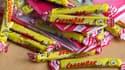 Le fabricant des célèbres caramels convoite son concurrent l'un de son concurrent allemand. (image d'illustration)