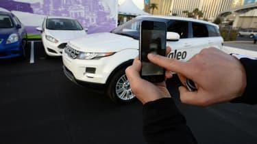 Innovation et internationalisation, telle est la recette du succès des grands équipementiers automobiles français.