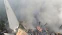 Au moins 160 personnes ont trouvé la mort samedi matin dans le crash d'un avion de ligne de la compagnie charter Air India Express qui s'est écrasé dans une forêt après avoir manqué son atterrissage à l'aéroport de Mangalore, ville de l'Etat du Karnataka