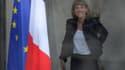 la patronne sortante d'Areva a refusé une indemnité équivalente à deux années de salaire que lui aurait proposé Nicolas Sarkozy.