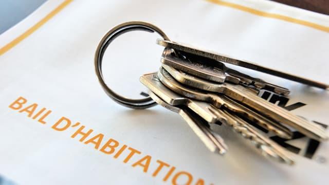 Somhome propose à partir d'aujourd'hui une garantie de loyers impayés avant le 15 du mois.