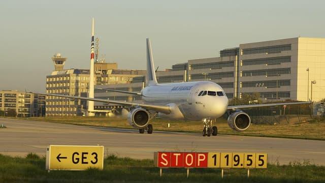 Les spécialistes s'attendaient au pire pour le second semestre. Finalement, Air France ne s'en sort pas si mal.
